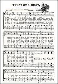 Bedroom Furniture Pieces For An Amigo Crossword Best 20 Children U0027s Hymns Ideas On Pinterest Church Songs