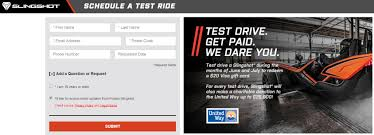 volvo email easy win 160 in visa gift cards for test drives frequent miler