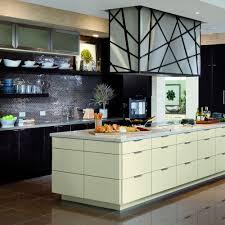 kitchen cabinet interior design ideas kitchen cabinet ideas the home depot