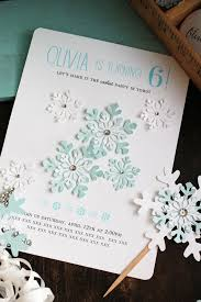 25 unique disney frozen invitations ideas on pinterest frozen