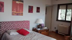 chambre d hote à ajaccio bed and breakfast chambre d hote ajaccio booking com