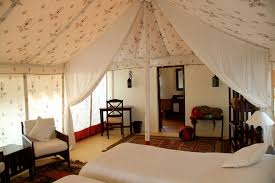 desert tent bigbang studio desert tent c