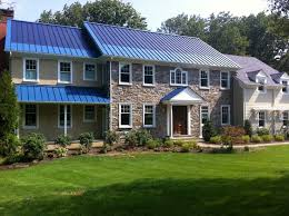 solar metal roofing traditional exterior other by global