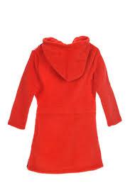 robe de chambre douce robe de chambre douce flash mcqueen garçon cars 15 99