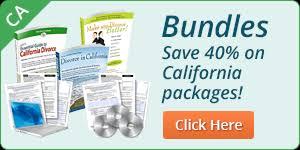 calsupport california child u0026 spousal support calculator software