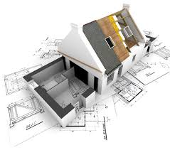 exhibitcore floor planner free and pictures on house models and plans free home designs photos ideas