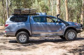 mazda bt50 mazda bt 50 modified