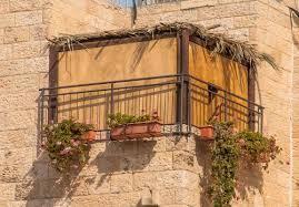 prefab sukkah how to celebrate sukkot sukkot simchat torah