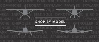 shop by shop by model stene aviation