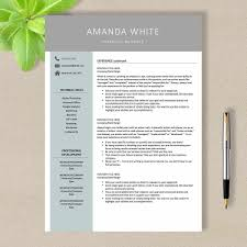 Top 100 Resume Words Cover Letter Verbs Gallery Cover Letter Ideas