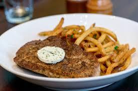 philadelphia cuisine garces trading co philadelphia about