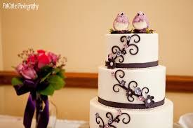 page 53 wine wedding cake knife set burlap cutting barbie cake