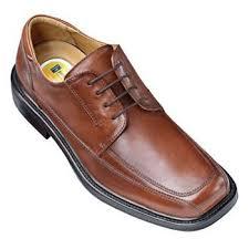 56 best wedding groomsmen images on pinterest groomsmen shoes