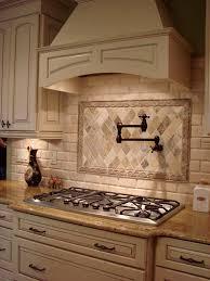 Unique Kitchen Backsplash Design Ideas by Backsplash Ideas Interesting Kitchen Backsplash Tile Design Ideas