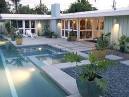 cliff may house 141 best cliff may homes images on pinterest cliff may new homes