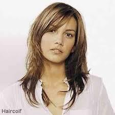 coupe cheveux d grad coiffure dégradé mi salon of coupe de cheveux