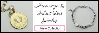 baby remembrance gifts miscarriage and baby loss resources my forever child