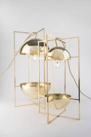 318 best illuminate images on pinterest lighting ideas lamp