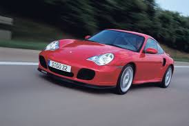 porsche turbo 996 investing in a porsche 911 turbo lux magazine