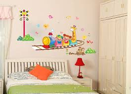 Non Toxic Flooring For Kids Bedroom Http Www Aliexpress Com Item - Non toxic childrens bedroom furniture