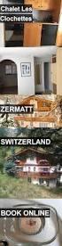 The 25 Best Zermatt Ideas On Pinterest Alps Switzerland And Is