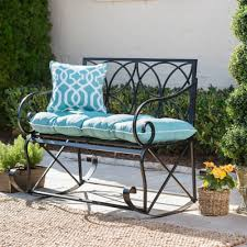 Butterfly Patio Chair Outdoor Seating Patio Chairs Kirklands