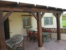 Rustic Gazebo Ideas by Rustic Pergola Plans Pdf Woodworking