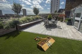 Simple Roof Designs by Garden Roof Terrace Garden Popular Garden Ideas The Roof Garden