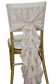 Chiavari Chair Covers 55 Best Chivari Chair Decor Images On Pinterest Wedding Chairs