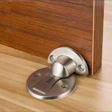 door stopper door magnet stops stainless steel door stopper magnetic door holder