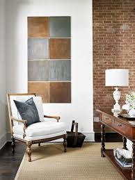 living room wall tiles ideas u0026 photos houzz
