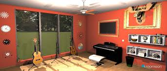 collection music room home photos home decorationing ideas