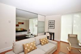 living room closet living room closet design fabulous marvelous pictures of ikea