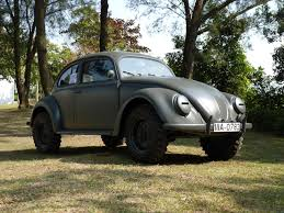 vw bug ute 1954 vw beetle oval the labour of madness archive