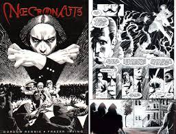 aicn comics reviews part 2 x men 1 20th anniversary 30 days of