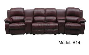 Palliser Theater Seating Best Theatre Sofa Seating With Palliser Theater Seating With Media
