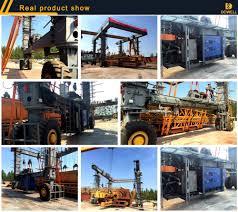 shipyard equipment ship lifting crane buy shipyard equipment