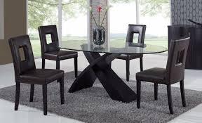 latest furniture trends 2015