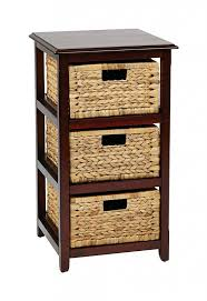 pull out baskets for bathroom cabinets custom bathroom storage cabinets built in pull out shelves images on