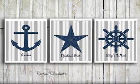 Navy Bathroom Decor by 100 Navy Blue Bathroom Ideas Aqua Color Bathroom Ideas Tags