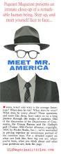 mr average american poll data average american man in the 1950s