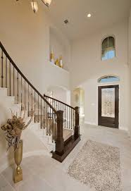 Kb Home Design Studio Valencia by 21 Best Stunning Stucco 4 192 Sq Ft Model Home Now Open In