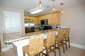 kitchen chandelier ideas chandelier kitchen bloomingcactus me