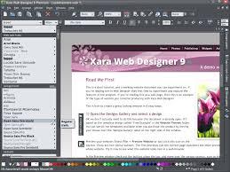 magix web designer 9 magix xara web designer 9 premium buyer