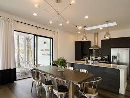 wow modern new house on lake shafer walk t vrbo