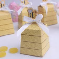 popular honey baby shower buy cheap honey baby shower lots from