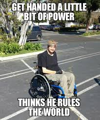 Wheelchair Meme - meme page 473 pirate4x4 com 4x4 and off road forum