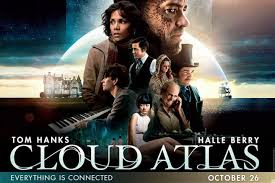 special features is cloud atlas the worst movie of the year