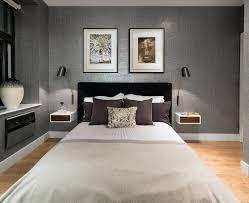 Nyc Modern Furniture by 100 Home Decor Nyc Aliexpress Com Buy New York City Skyline