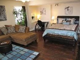 one bedroom apartments dallas tx trendy design one bedroom apartments in dallas tx bedroom ideas